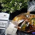 外帶回家-秘醬滷味沙鹿特許加盟店 (3).jpg