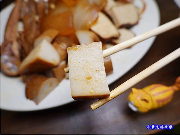 杏鮑菇-秘醬滷味沙鹿特許加盟店.jpg