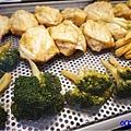 時蔬類-秘醬滷味沙鹿特許加盟店.jpg