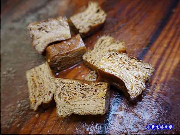 滷炸豆腐-秘醬滷味沙鹿特許加盟店  (1).jpg
