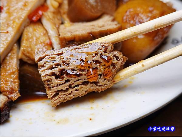 滷炸豆腐-秘醬滷味沙鹿特許加盟店  (2).jpg