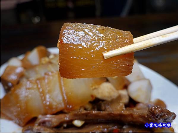 滷菜頭-秘醬滷味沙鹿特許加盟店.jpg
