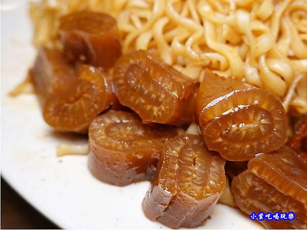 滷豬皮-秘醬滷味沙鹿特許加盟店.jpg