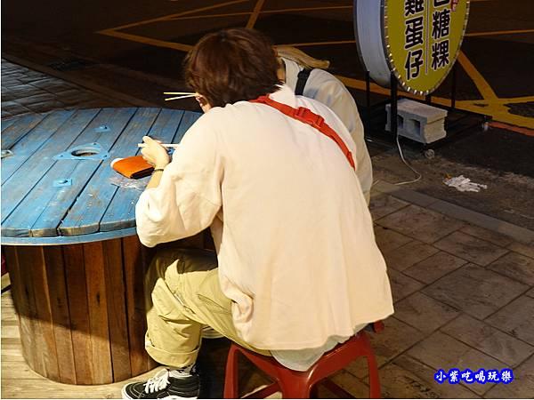 靜宜商圈-秘醬滷味沙鹿特許加盟店  (12).jpg
