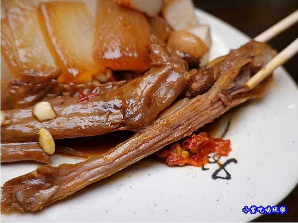 鴨翅-秘醬滷味沙鹿特許加盟店 (2)51.jpg
