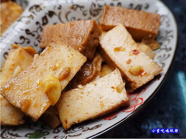百頁豆腐-秘醬滷味沙鹿店0.jpg