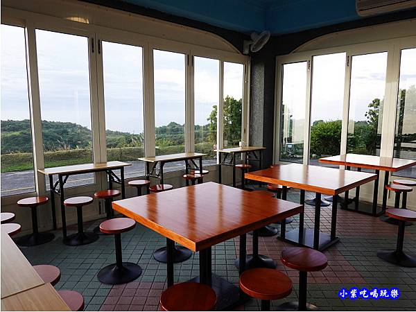 DSC06237花蓮最美秘境-景觀玻璃屋53.jpg