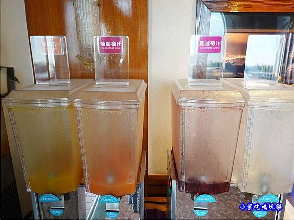 飲料茶包點心-花蓮最美秘境景觀玻璃屋 (2).jpg