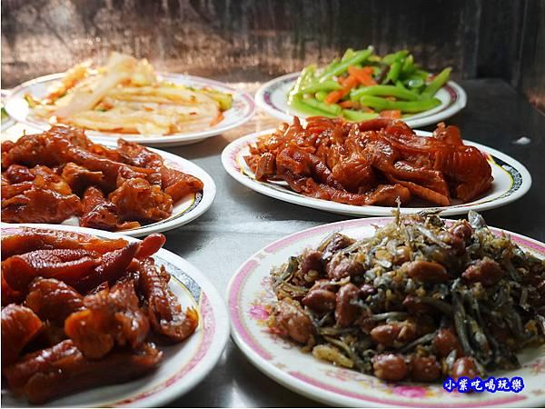 小菜區-江家小吃飯麵粥 (1).jpg
