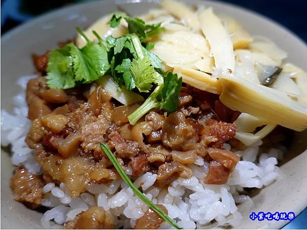 魯肉飯大碗-江家小吃飯麵粥 (1).jpg