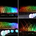 2020慈湖3D水舞秀2.jpg