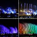 2020慈湖3D水舞秀5.jpg