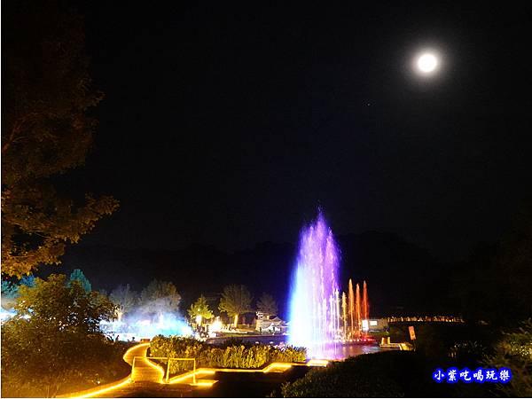 DSC00007慈湖3D水舞秀1.jpg