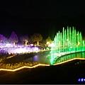 DSC00014慈湖3D水舞秀3.jpg