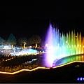 DSC00018慈湖3D水舞秀4.jpg