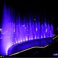 DSC00021慈湖3D水舞秀6.jpg