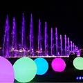 DSC09915慈湖3D水舞秀20.jpg