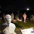 DSC09917慈湖3D水舞秀22.jpg