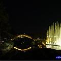 DSC09927慈湖3D水舞秀25.jpg