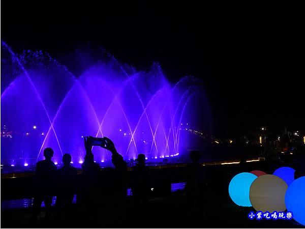 DSC09971慈湖3D水舞秀43.jpg