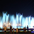 DSC09983慈湖3D水舞秀51.jpg