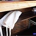 桌下置物空間-織田信長 (1).jpg
