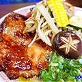 龍蝦雞腿排拉麵-織田信長 (3).jpg