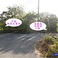 2020-10月外埔忘憂谷 (40).jpg