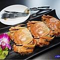 大閘蟹-山雞城庭園餐廳 (2).jpg