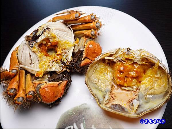 大閘蟹-山雞城庭園餐廳 (3).jpg