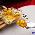 大閘蟹-山雞城庭園餐廳 (6).jpg