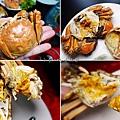 大閘蟹-山雞城庭園餐廳首圖.jpg