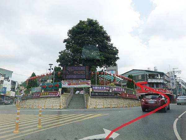 2020台中大坑圓環.JPG