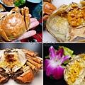 大閘蟹-山雞城庭園餐廳.jpg