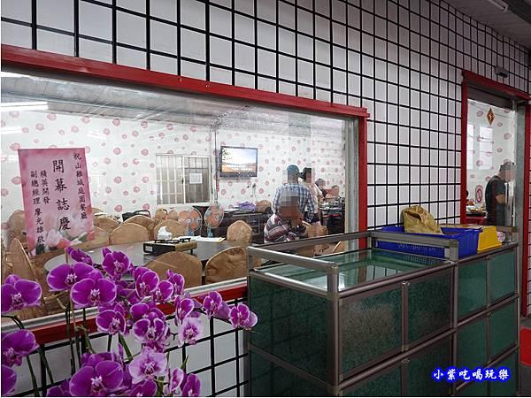 包廂-山雞城庭園餐廳 (1).jpg