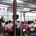 台中大坑-山雞城庭園餐廳 (8).jpg