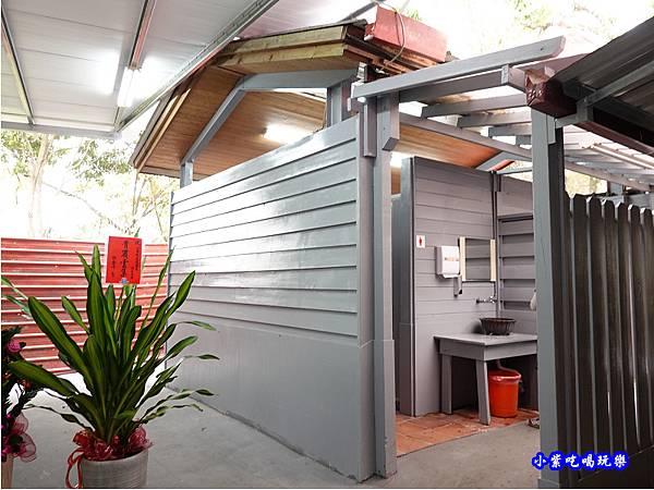 台中大坑-山雞城庭園餐廳 (11).jpg