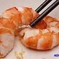 白灼草蝦-山雞城庭園餐廳  (2).jpg