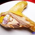 白斬放山雞-山雞城庭園餐廳 (2).jpg