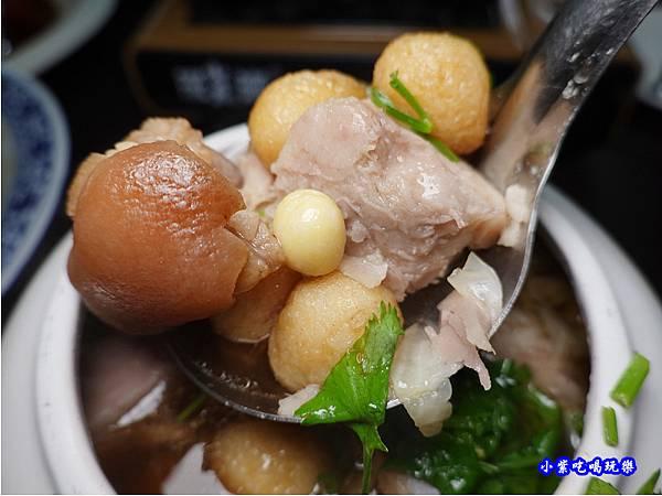 佛跳牆-山雞城庭園餐廳 (4).jpg