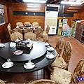 室內用餐區-山雞城庭園餐廳 (3).jpg