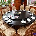 室內用餐區-山雞城庭園餐廳 (2).jpg