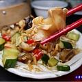 涼拌螺肉-山雞城庭園餐廳 (1).jpg