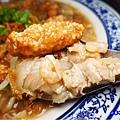 紅燒海鮮羹-山雞城庭園餐廳 (2).jpg