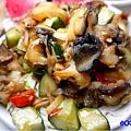 涼拌螺肉-山雞城庭園餐廳 (2).jpg