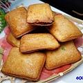 麻糬燒-山雞城庭園餐廳 (1).jpg