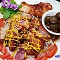德國豬腳-山雞城庭園餐廳  (2).jpg