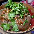 蝦花蝦米糕-山雞城庭園餐廳  (1).jpg