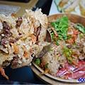 蝦花蝦米糕-山雞城庭園餐廳  (2).jpg