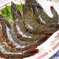 大白蝦-洪金小紅莓自助式石頭火鍋城 1.jpg